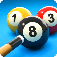 8 Ball Pool for PC Windows 7 8 10 Mac Game Download