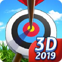 Archery Elite for PC Windows Mac App Download