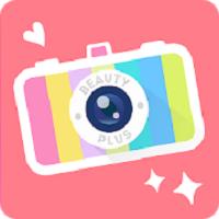BeautyPlus for PC Laptop Windows 10 Mac Free Download