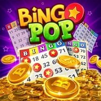 Bingo Pop for PC Windows Mac Free Download