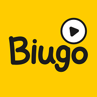 Biugo for PC Windows Mac Free Download