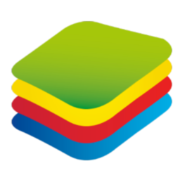 BlueStacks App Player New & Old Versions – Free Download