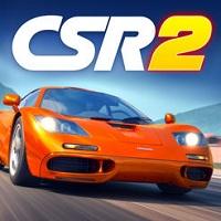 CSR Racing 2 for PC Laptop Windows 7 8 10 Mac Free Download