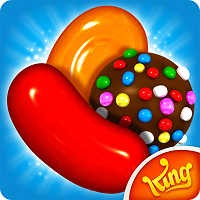 Candy Crush Saga for PC Windows 7 8 10 Mac Free Download