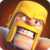 Clash of Clans for PC Laptop Windows 7 8 10 Mac Download