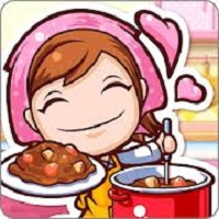 Cooking Mama for PC Laptop Windows Mac Free Download