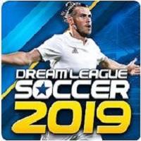 Dream League Soccer for PC Windows Mac Download