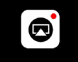 EveryCord logo