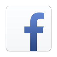 Facebook Lite for PC Laptop Windows 7 8 10 Mac Free Download