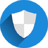 Free VPN for PC Windows 7 8 10 Mac App Download