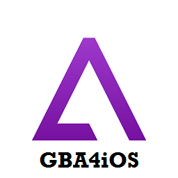 Gba4ios Download Emulator For Ios Without Jailbreak