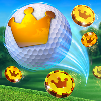 Golf Clash for PC Laptop Windows 7 8 10 Mac Download
