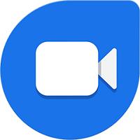 Google Duo for PC Windows 7 8 10 Mac App Download