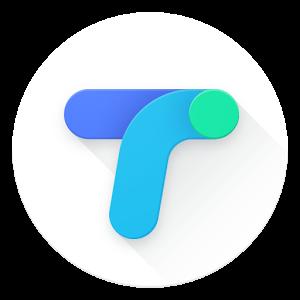 Google Tez app apk new payments
