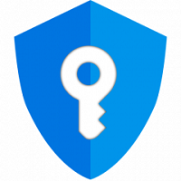 Just Proxy VPN for PC Windows Mac Free Download