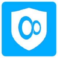 KeepSolid VPN for PC Windows Mac Download