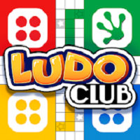 Ludo Club APK Download for Android