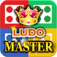 Ludo Master for PC Windows Mac Game Download