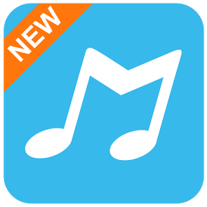MixerBox free music mp3 palyer for pc