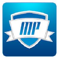 MobilePatrol for PC Widnows 10 Mac App Download