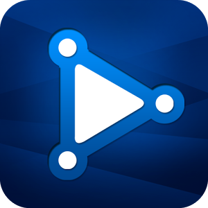 NVSIP for pc app download