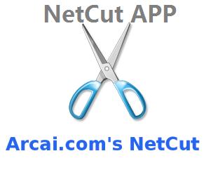Netcut apk download