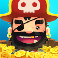 Pirate Kings for PC Windows Mac Game Free Download