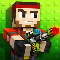 Pixel Gun 3D for PC Windows 7 8 10 Mac Free Download