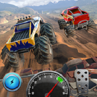 Racing Xtreme 2 for PC Windows Mac Game Download