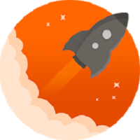 Rocket Browser for PC Windows Mac App Download