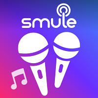 Smule for PC Laptop Windows 7 8 10 Mac App Download