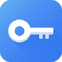 Snap VPN for PC Windows 7 8 10 Mac Free Download