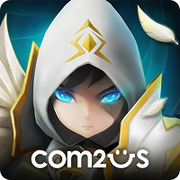 Summoners War for PC Windows 10 Mac Free Download