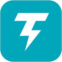 Thunder VPN for PC Windows 7 8 10 Mac Free Download