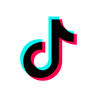 TikTok Lite APK Download for Android