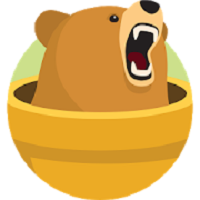 TunnelBear VPN for PC Laptop Windows Mac Download