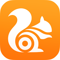 UC Browser for PC Laptop Windows 7 8 10 Mac Download