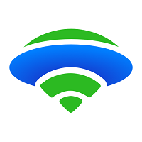 UFO VPN for PC Windows 7 8 10 Mac Free Download