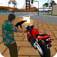 Vegas Crime Simulator for PC Windows 7 8 10 Mac Download