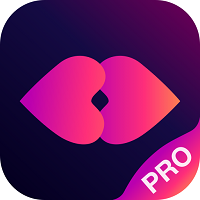 ZAKZAK Pro App Download for Android
