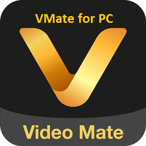 download vmate app for pc