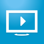 iMediaShare app download for pc