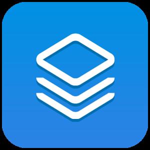 plutoie file manager apk download