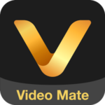 vmate-apk-for-android-download