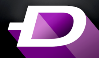 zedge for pc windows mac download app