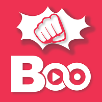 Boo Video Status Maker for PC Windows Mac Download