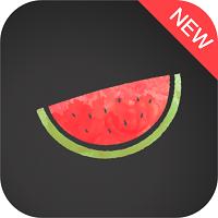 Melon VPN for PC Windows 78 10 Mac Free Download