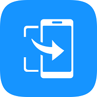 XShare File Fast Transfer for PC Windows Mac Download