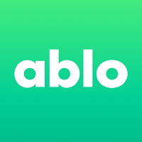 Ablo for PC Windows 7 8 10 Mac Free Download
