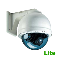 IP Cam Viewer Lite for PC Windows 7 8 10 Mac Free Download